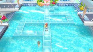 palestra_celestopoli_misty_img03_lets_go_pikachu_eevee_pokemontimes-it
