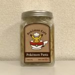 pasta_pokemon_img02_pokemontimes-it