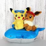peluche_pikachu_eevee_wailord_img01_gadget_pokemontimes-it