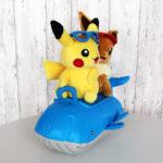 peluche_pikachu_eevee_wailord_img03_gadget_pokemontimes-it