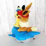 peluche_pikachu_eevee_wailord_img04_gadget_pokemontimes-it