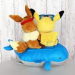 peluche_pikachu_eevee_wailord_img05_gadget_pokemontimes-it