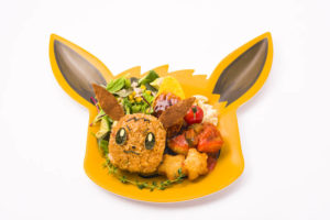 piatto_eevee_cafe_pokemontimes-it