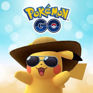 pikachu_estivo_go_pokemontimes-it
