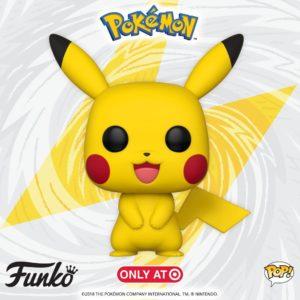 pikachu_funko_pop_figure_pokemontimes-it