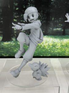 prototipo_modellino_ethan_artfxj_img02_gadget_pokemontimes-it