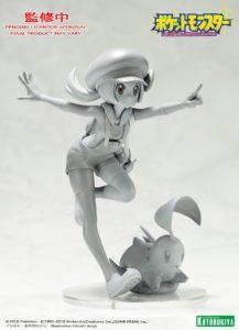prototipo_modellino_lyra_artfxj_img01_gadget_pokemontimes-it