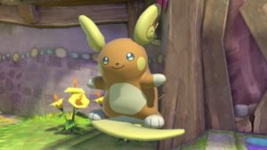 raichu_alola_ssb_ultimate_switch_pokemontimes-it