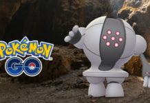 registeel_go_pokemontimes-it