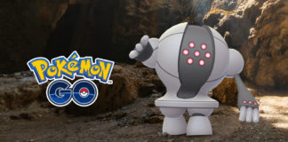 registeel_go_pokemontimes-it