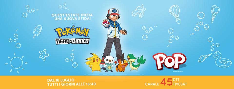 serie_nero_bianco_pop_tv_pokemontimes-it