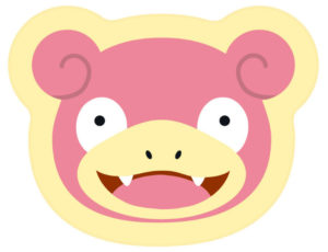 slowpoke_day_img02_gadget_pokemontimes-it