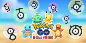unown_special_weekend_go_pokemontimes-it