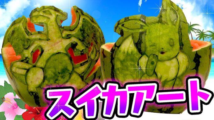video_pokelun_tv_canale_youtube_pokemontimes-it