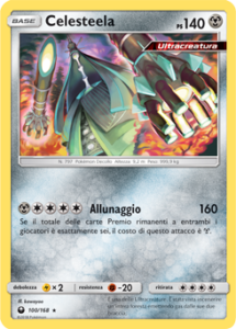 Carte-Espansione-Tempesta-Astrale-100_pokemontimes-it