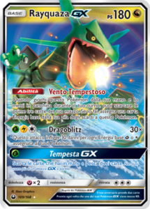 Carte-Espansione-Tempesta-Astrale-109_pokemontimes-it