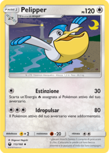 Carte-Espansione-Tempesta-Astrale-112_pokemontimes-it
