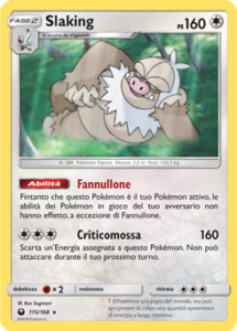 Carte-Espansione-Tempesta-Astrale-115_pokemontimes-it
