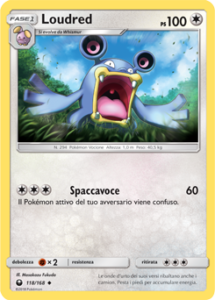 Carte-Espansione-Tempesta-Astrale-118_pokemontimes-it