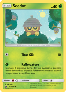 Carte-Espansione-Tempesta-Astrale-11_pokemontimes-it