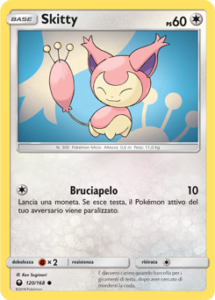 Carte-Espansione-Tempesta-Astrale-120_pokemontimes-it