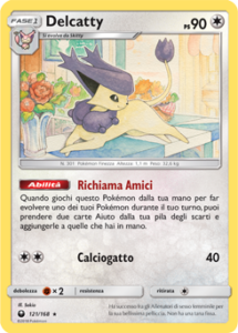 Carte-Espansione-Tempesta-Astrale-121_pokemontimes-it
