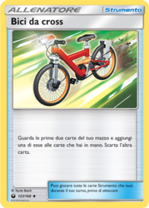 Carte-Espansione-Tempesta-Astrale-123_pokemontimes-it