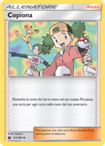 Carte-Espansione-Tempesta-Astrale-127_pokemontimes-it