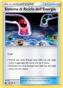 Carte-Espansione-Tempesta-Astrale-128_pokemontimes-it