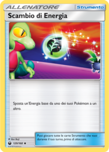 Carte-Espansione-Tempesta-Astrale-129_pokemontimes-it