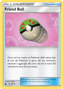 Carte-Espansione-Tempesta-Astrale-131_pokemontimes-it