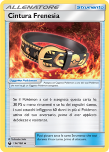 Carte-Espansione-Tempesta-Astrale-134_pokemontimes-it
