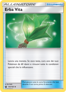 Carte-Espansione-Tempesta-Astrale-136_pokemontimes-it