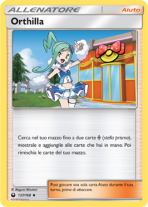 Carte-Espansione-Tempesta-Astrale-137_pokemontimes-it