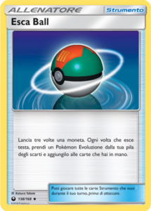 Carte-Espansione-Tempesta-Astrale-138_pokemontimes-it