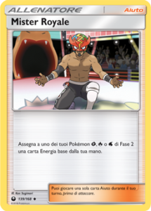 Carte-Espansione-Tempesta-Astrale-139_pokemontimes-it