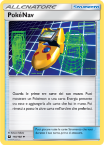 Carte-Espansione-Tempesta-Astrale-140_pokemontimes-it
