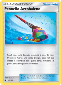 Carte-Espansione-Tempesta-Astrale-141_pokemontimes-it