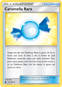 Carte-Espansione-Tempesta-Astrale-142_pokemontimes-it