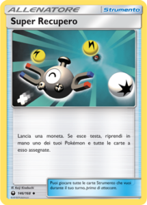 Carte-Espansione-Tempesta-Astrale-146_pokemontimes-it