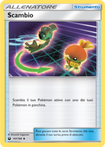 Carte-Espansione-Tempesta-Astrale-147_pokemontimes-it