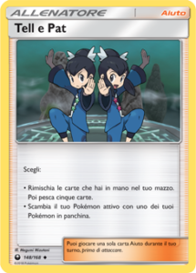 Carte-Espansione-Tempesta-Astrale-148_pokemontimes-it