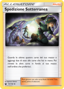 Carte-Espansione-Tempesta-Astrale-150_pokemontimes-it