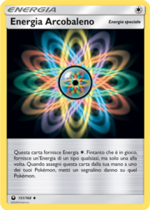 Carte-Espansione-Tempesta-Astrale-151_pokemontimes-it