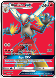 Carte-Espansione-Tempesta-Astrale-153_pokemontimes-it