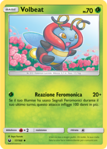 Carte-Espansione-Tempesta-Astrale-17_pokemontimes-it