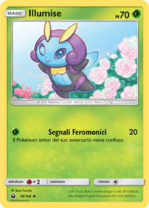 Carte-Espansione-Tempesta-Astrale-18_pokemontimes-it