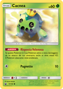 Carte-Espansione-Tempesta-Astrale-19_pokemontimes-it