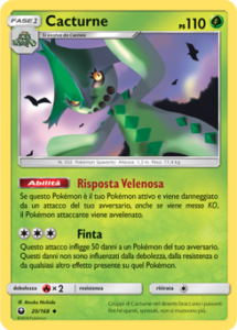 Carte-Espansione-Tempesta-Astrale-20_pokemontimes-it