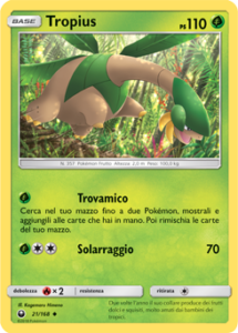 Carte-Espansione-Tempesta-Astrale-21_pokemontimes-it
